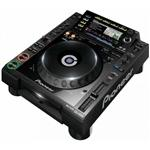 Pioneer CDJ2000 DJ MP3 CD Player
