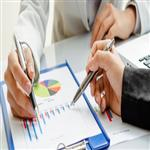 Accounting and Bookkeeping Services by Professional Accountants UAE