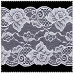 garment accessory lace trim