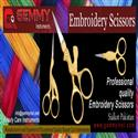 Manicure Instruments, Pedicure Instruments, Manicure Tools