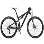 2015 Scott Genius 930 Mountain Bike
