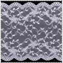 dress lace trim