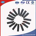 All Size Valve Seat Boring Cutter Blade