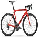 2017 BMC Teammachine SLR01 Ultegra Di2 Road Bike