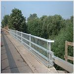 Safety Guardrail