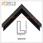 Custom Oil Painting Frame Sizes Free Sample Blank Picture Frames Moulding 4066