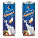 Daily Healthy Choice Almond Juice Drink