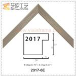 Nice Picture Frame Mouldings Wholesale 2017