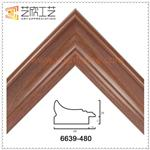 Cheap PS Frame Moulding 6639 Wholesale