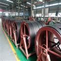 hydraulic hose for agricultural machinery