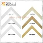 World Famous Picture Frame Moulding Wholesale H2647