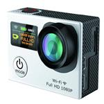 Y10 Wifi 1080P  Mini Waterproof Action Camera With Screen