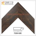 China PS Frame Moulding 7220 For Pictures