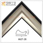 Cheap Picture Frame Mouldings For Sale 6627