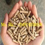 6mm 8mm Wood Pellets Good Quality For Heating System
