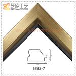Best Polystyrene Frame Mouldings 5332