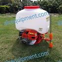 Farm and garden machine power sprayer/25L capacity high expressure sprayer