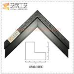 Wholesale Blank Canvas Frame Moulding Cheap Painting Frames For Pictures 4540