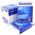 75/70/80 gr Discovery Copy paper