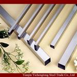 201 stainless steel decoration pipe