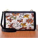 HPO MODIPLA PRETTY FLY WHITE