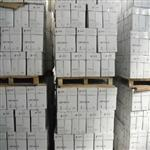 OEM Customized Copy Paper with Good Price