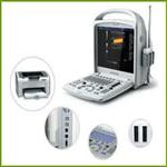 SHS-100 Portable Doppler Ultrasound Machine