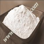 OXIDIZED STARCH  SPECIFICATION OF OXIDIZED STARCH