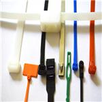 Heavy Duty Cable Ties
