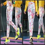 Womens Leggings Yoga Pants