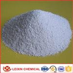 potassium carbonate Agricultural fertilizer grade
