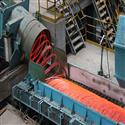 Wire Rod Mill Production Line for Sale