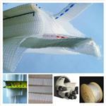 Cable innerduct fabric  inner duct flexible fabric
