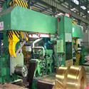 Second-hand Cold Rolling Mill