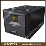 Relay Type voltage stabilizer for pc AVR III-3KVA