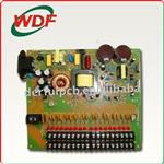 shenzhen pcb assembly and pcb manufacture