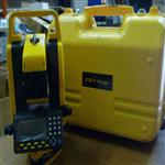 CST 202 Total Station