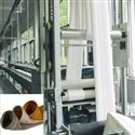 industry filter bag dust collect bags
