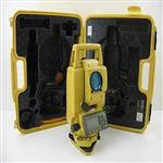 Topcon GPT-3005W Prismless Total Station