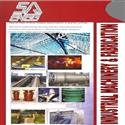 Industrial & Mechanical Fabrication