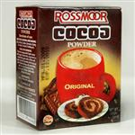 Rossmoor - Cocoa Powder Original
