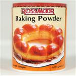 Rossmoor - Baking Powder