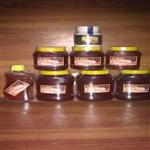 AL-NAHAL HONEY