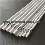 customized glass fiber marine antenna,fiberglass m