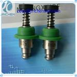 SMT JUKI 508 Nozzle KE2000/2010/2020/2030/2040 nozzles 40001346 for pick and place machine