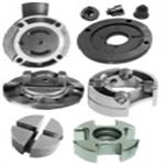 Other Diesel Spare Parts