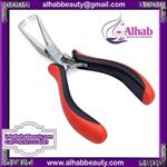 HAIR EXTENSION PLIER ALHAB BEAUTY CARE INSTRUMENTS