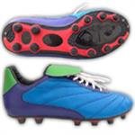 Foot Ball Shoes