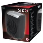 Sinbo Fan Heater SFH-3317