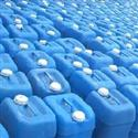 High Quality Phosphating, De-Greasing & De-Rusting Chemicals